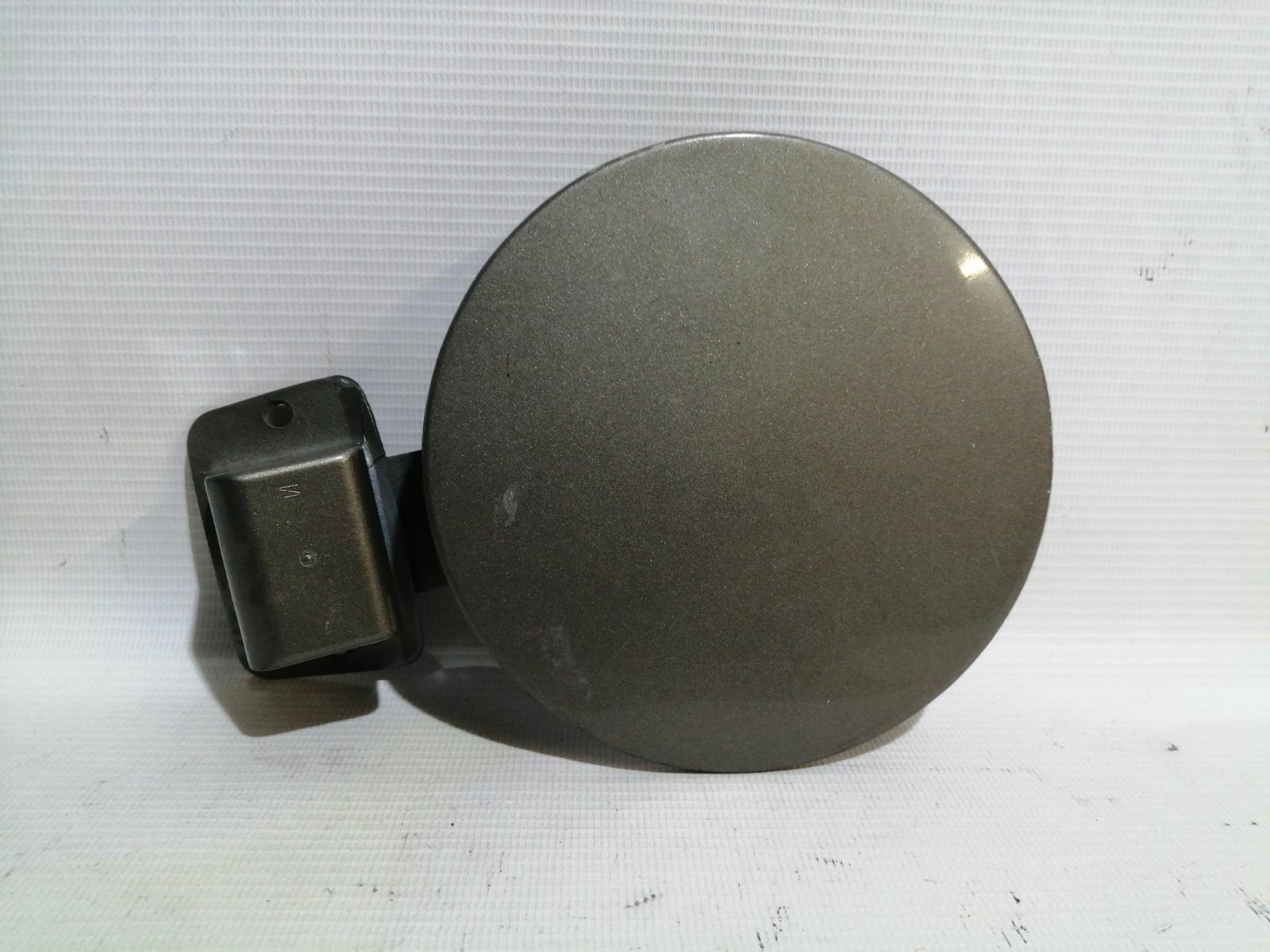 Лючок топливного бака Daewoo Nexia KLETN G15MF 1994