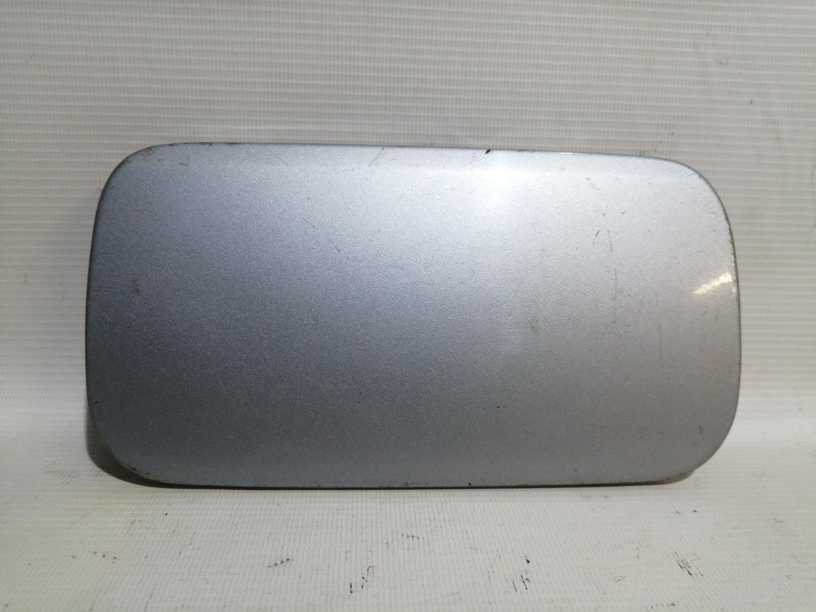 Лючок топливного бака Bmw 5-Series E39 M52B25 1995