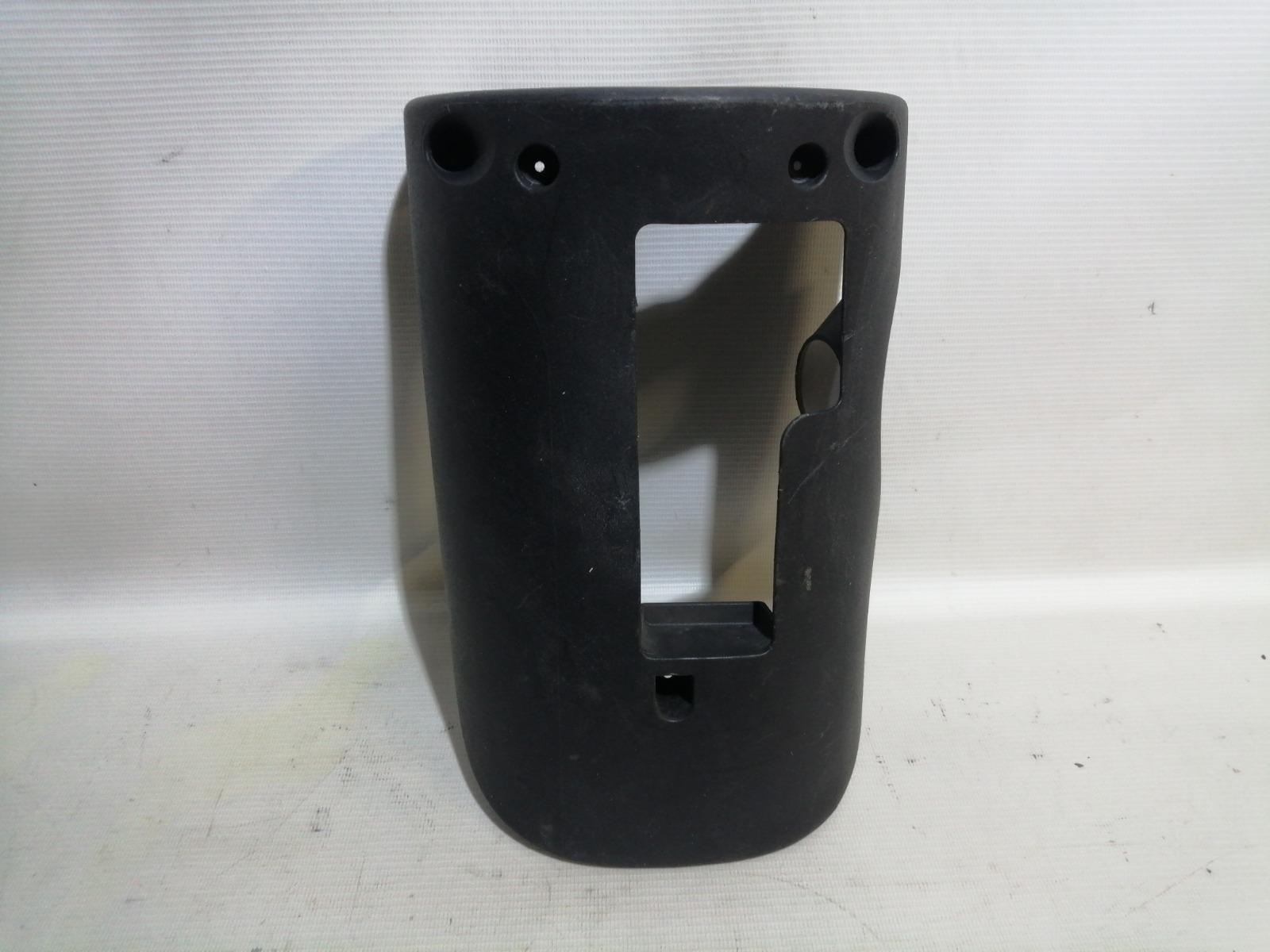 Кожух рулевой колонки Ford Ka CCQ BAA 1996 нижний