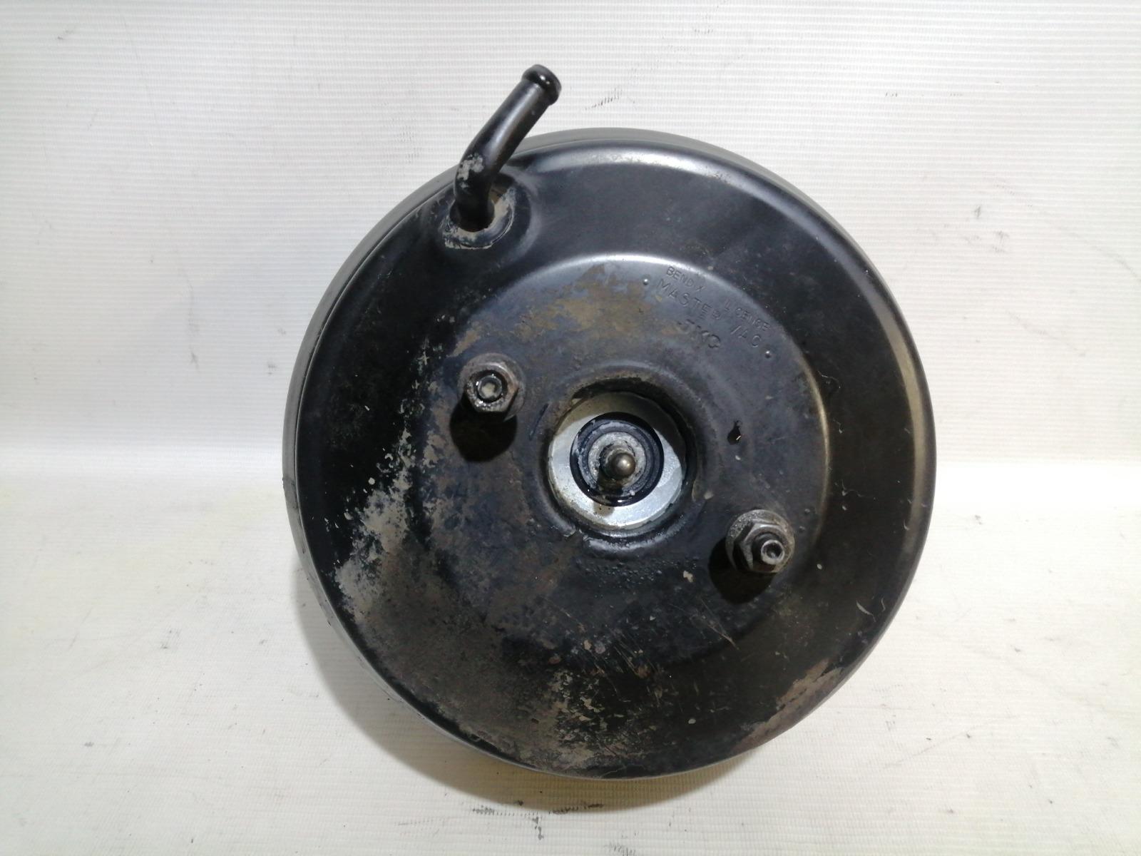 Вакуумный усилитель тормозов Nissan Pulsar FN15 GA15DE 1999