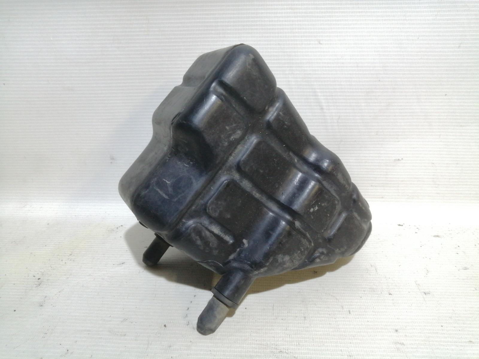 Резонатор воздушного фильтра Nissan Pulsar FN15 GA15DE 1999