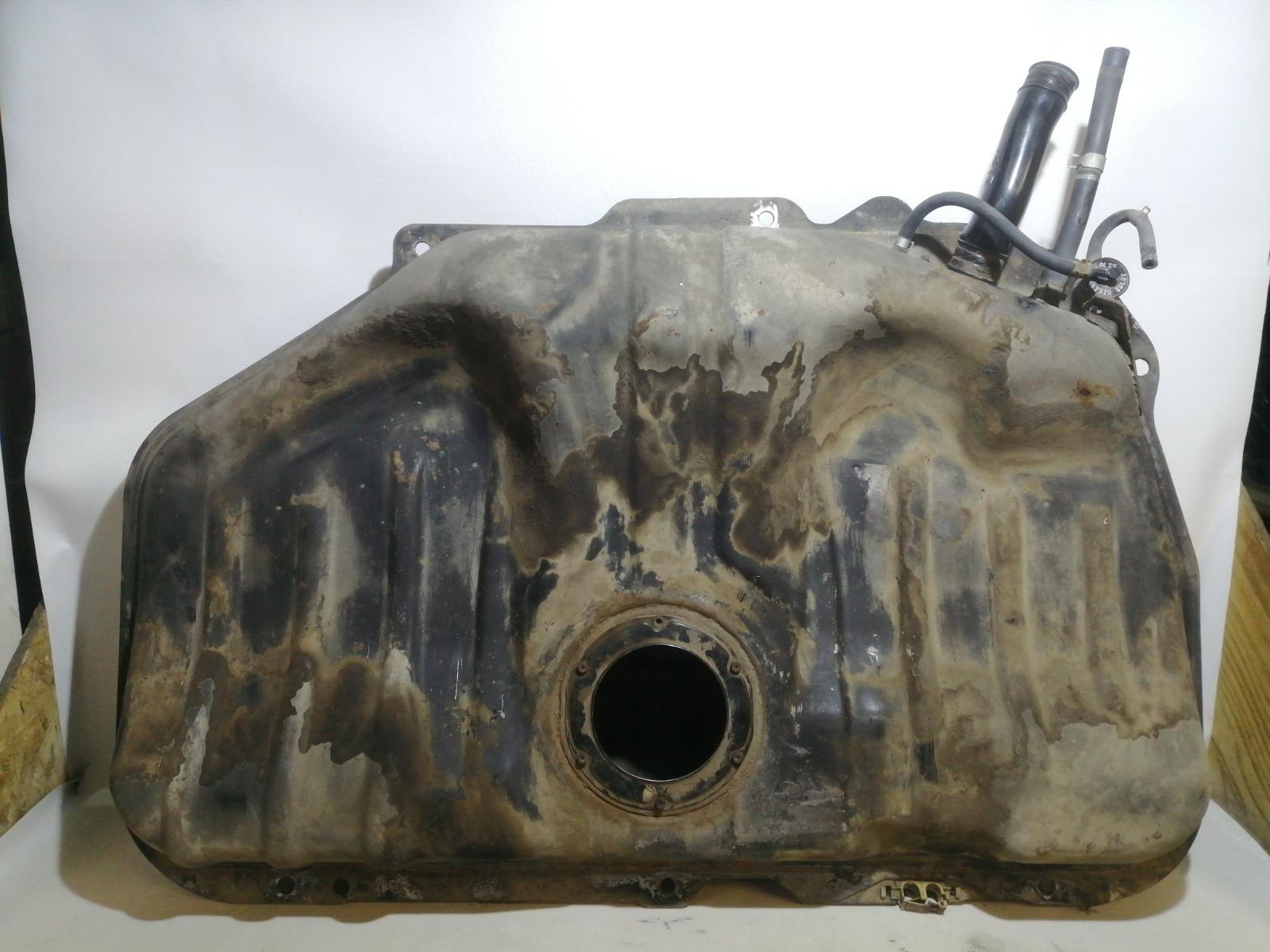 Бак топливный Nissan Pulsar FN15 GA15DE 1999