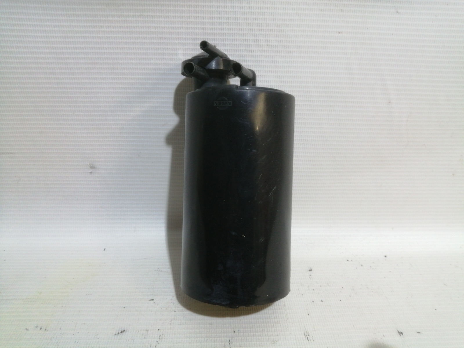 Фильтр паров топлива Nissan Pulsar FN15 GA15DE 1999