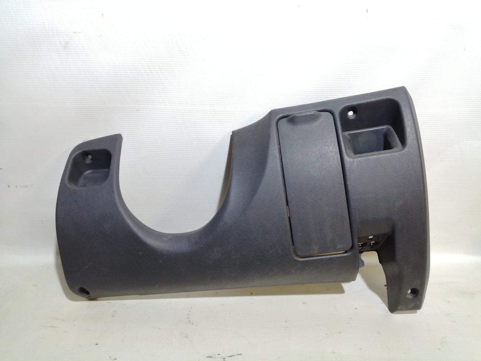 Накладка под рулем Mitsubishi Mirage CM2A 4G15 2000