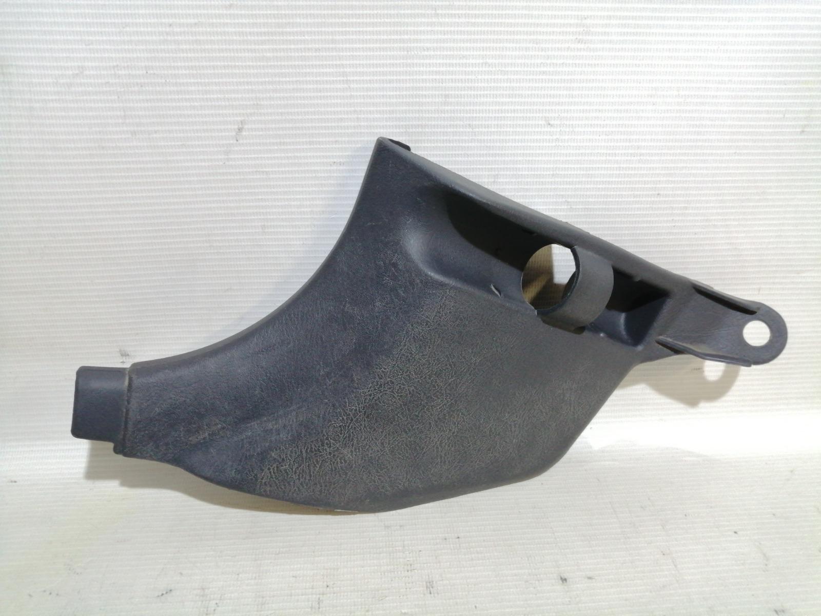Обшивка, панель салона Mitsubishi Mirage CM2A 4G15 2000 передний левый