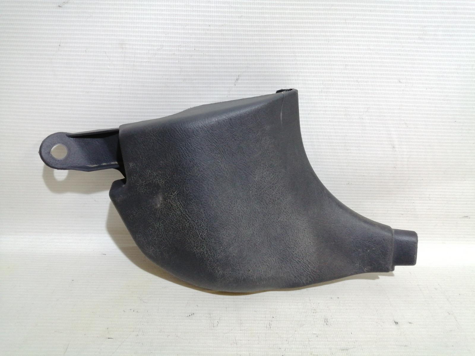 Обшивка, панель салона Mitsubishi Mirage CM2A 4G15 2000 передний правый