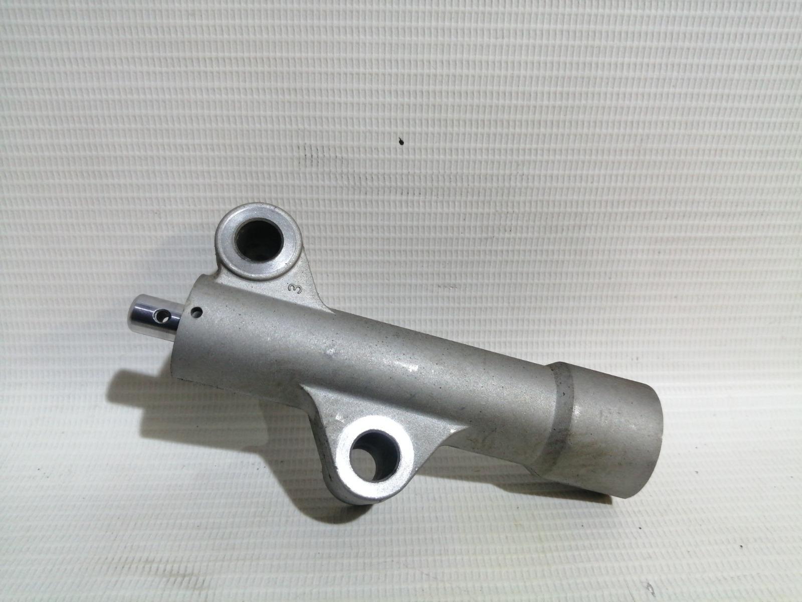 Натяжитель ремня грм Mitsubishi Colt Z27A 4G15 2004
