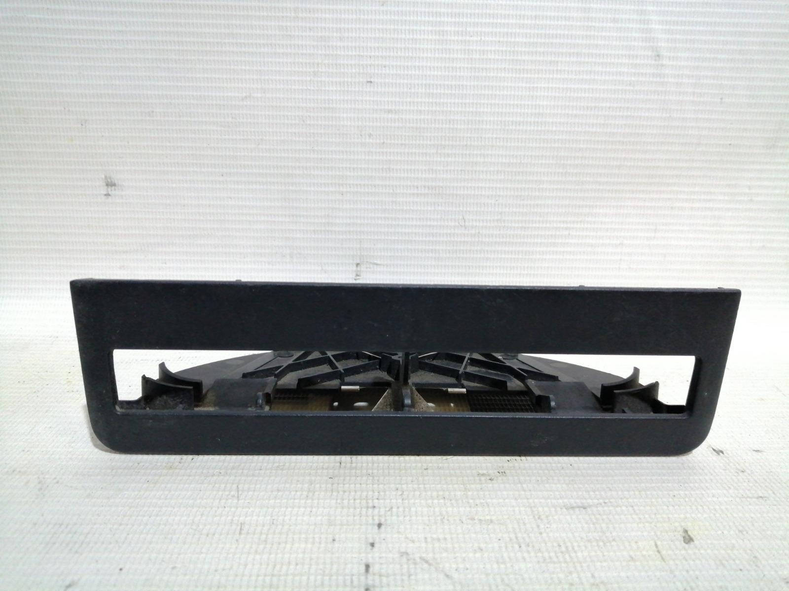 Рамка держателя емкостей Bmw 5-Series E39 M52B25 1995