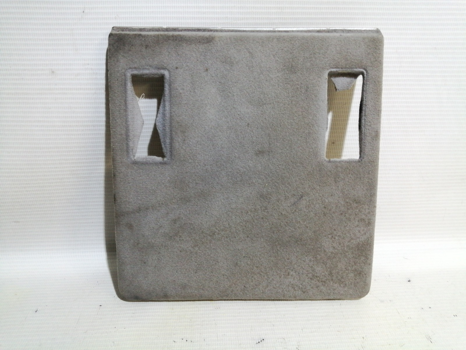 Накладка (кузов внутри) на потолок под кнопку Bmw 5-Series E39 M52B25 1995