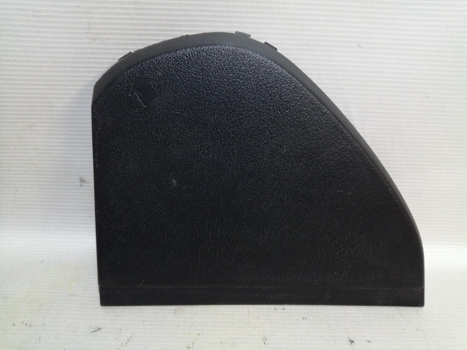 Крышка блока предохранителей Skoda Octavia 1U2 BCA 2000