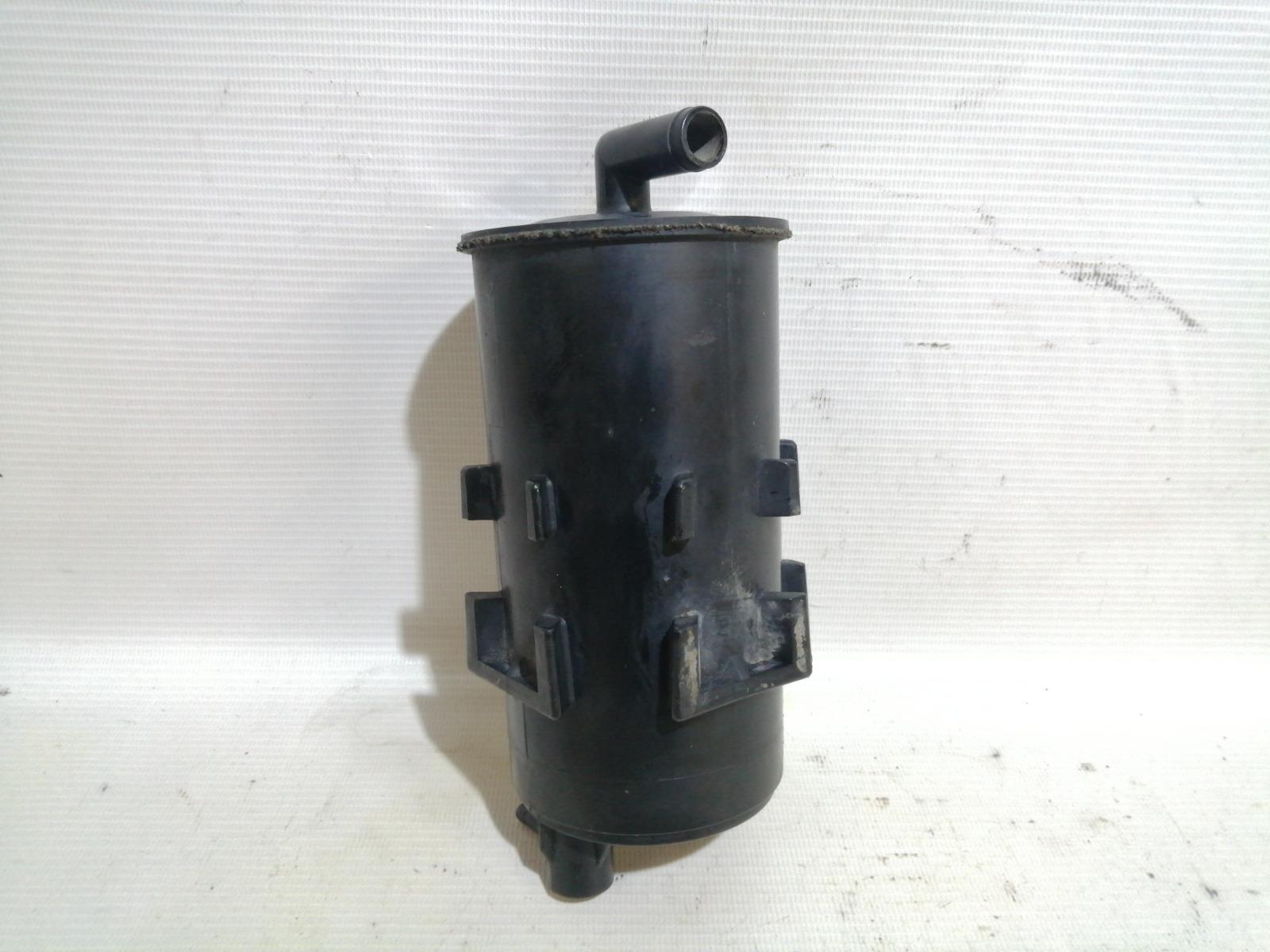 Фильтр паров топлива Mitsubishi Lancer CK5A 4G93 1998