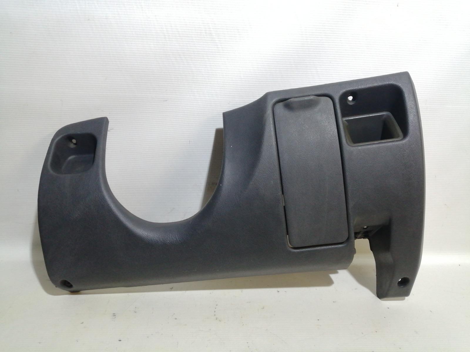 Накладка под рулем Mitsubishi Lancer CK5A 4G93 1998