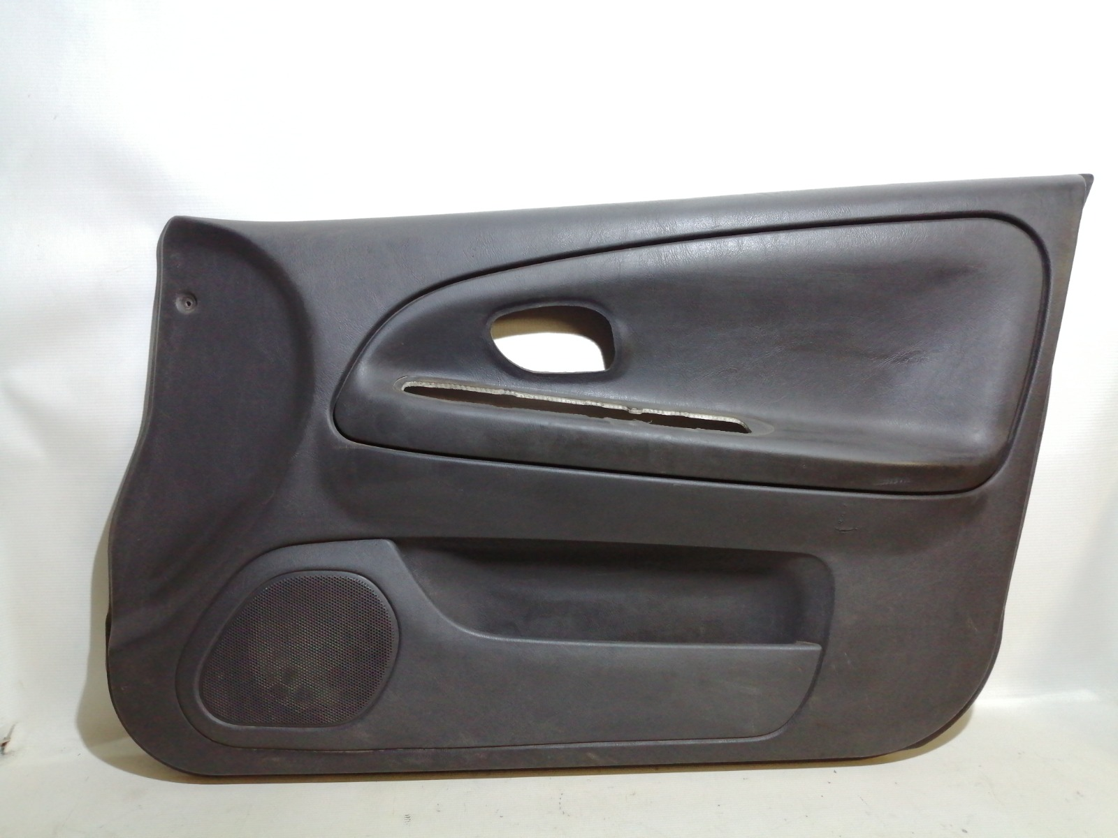 Обшивка двери Mitsubishi Lancer CK5A 4G93 1998 передняя правая