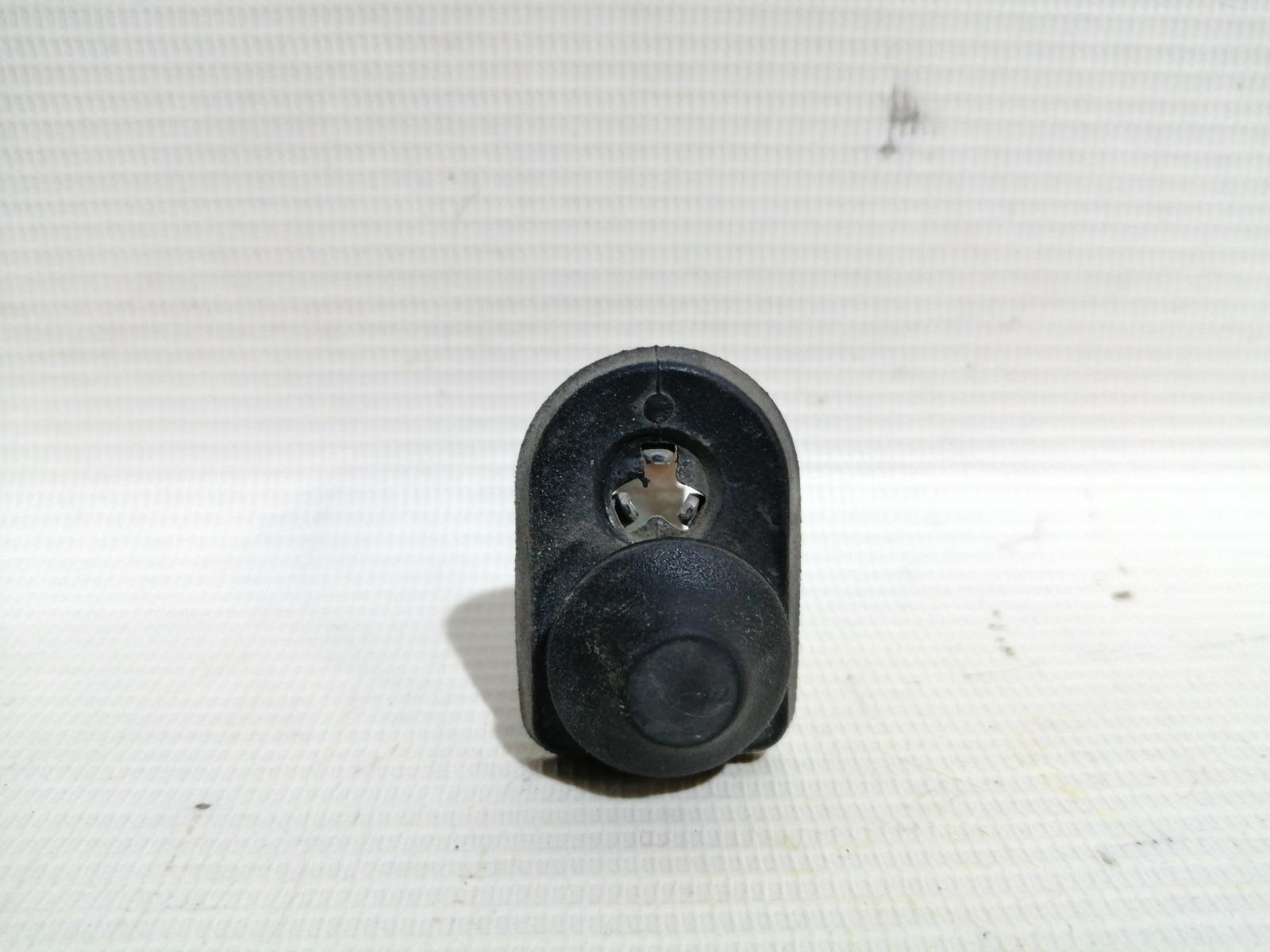 Концевик двери Mitsubishi Lancer CK5A 4G93 1998 задний