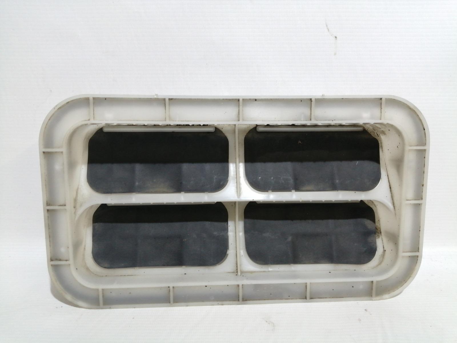 Клапан вентиляции Nissan Cefiro A33 VQ20DE 1999