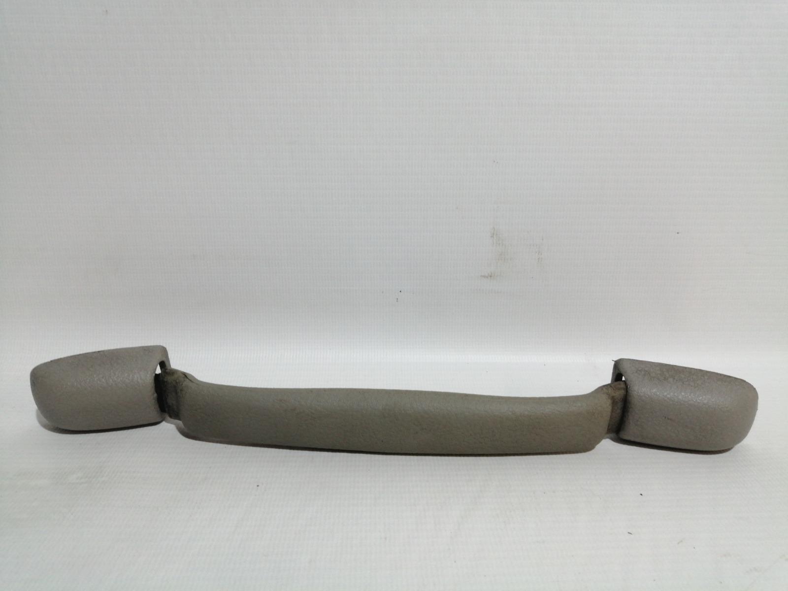 Ручка салона Nissan Cefiro A33 VQ20DE 1999 задняя левая