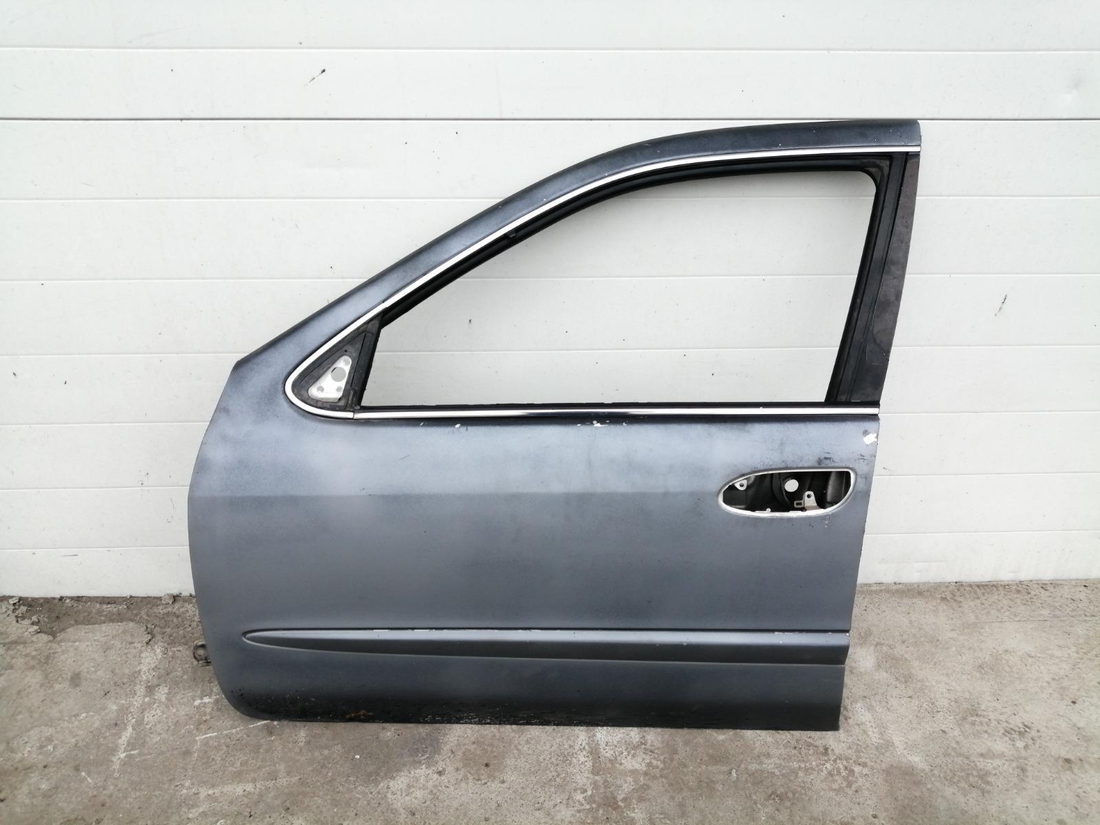 Дверь Nissan Cefiro A33 VQ20DE 1999 передняя левая
