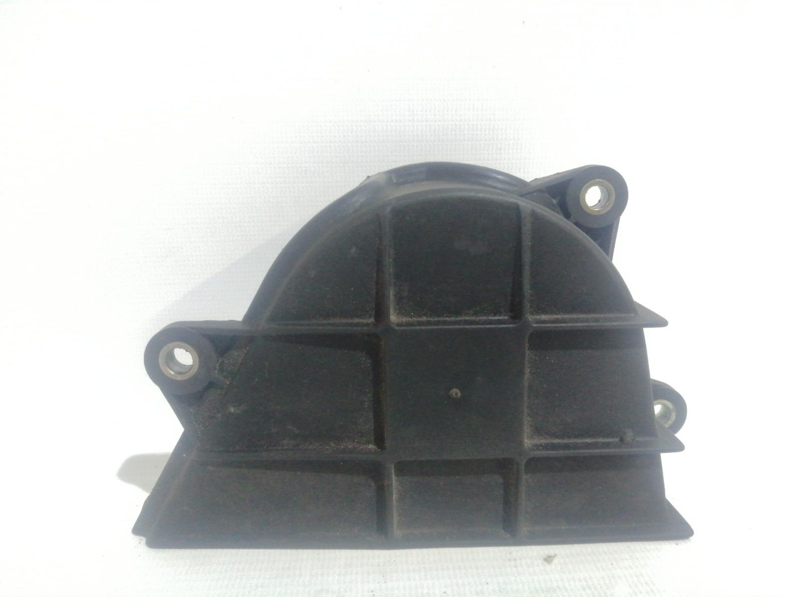 Крышка Bmw 7-Series E38 M62B44 1998