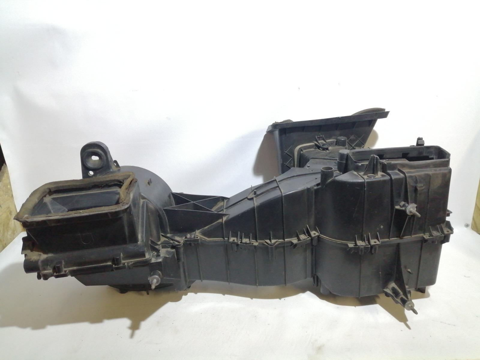 Корпус отопителя Skoda Octavia 1U2 BCA 2000
