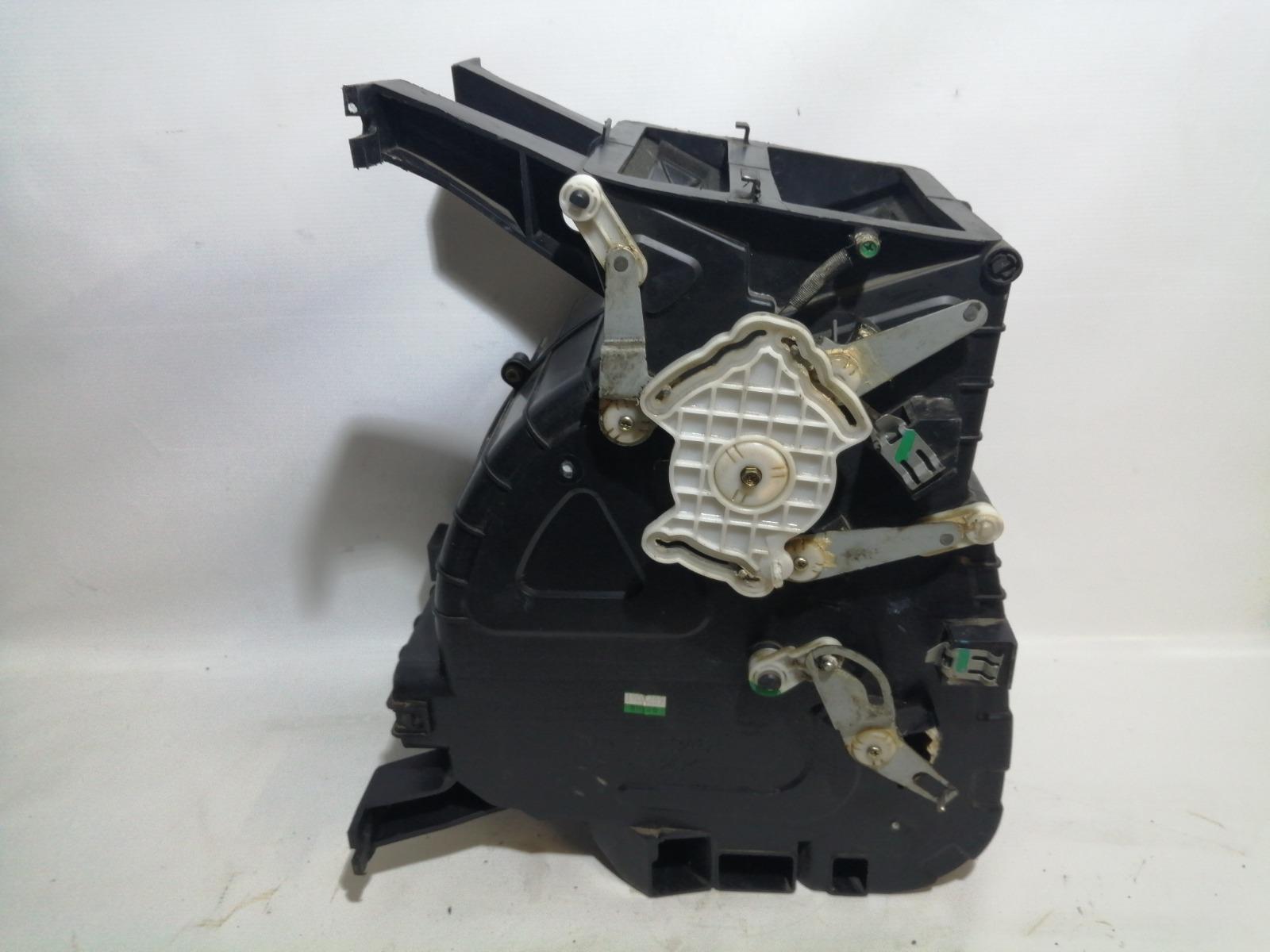Корпус отопителя Daewoo Matiz KLYA F8CV 2000