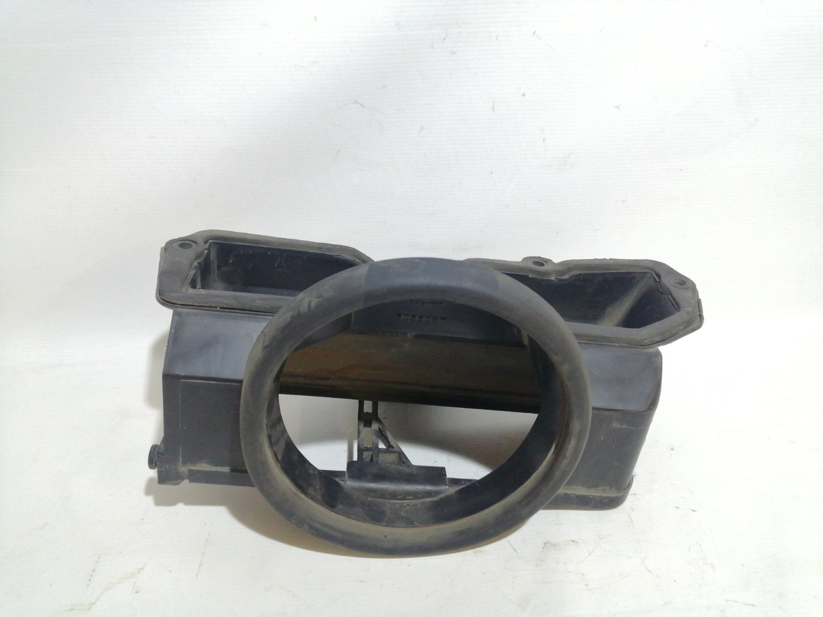 Корпус отопителя Daewoo Nexia KLETN G15MF 1994