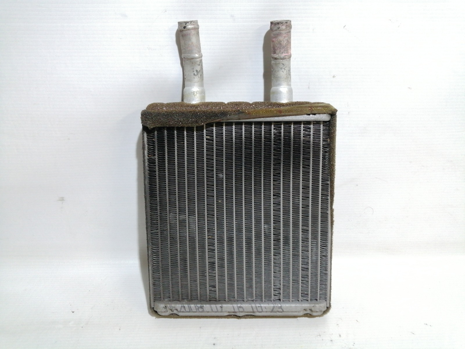 Радиатор отопителя Hyundai Accent LC2 G4ECG 2000