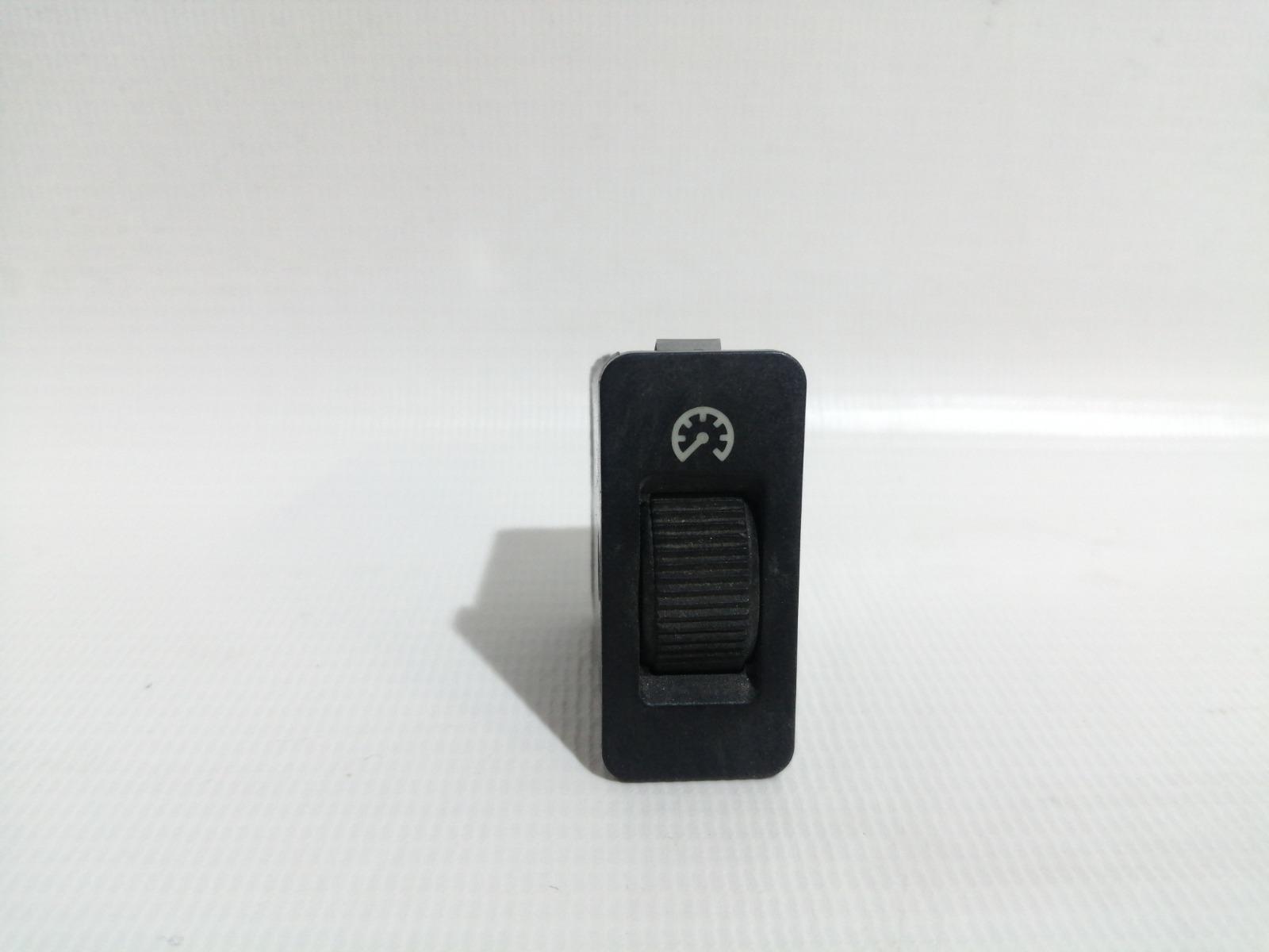 Кнопка подсветки приборной панели Bmw 5-Series E39 M52B25 1999