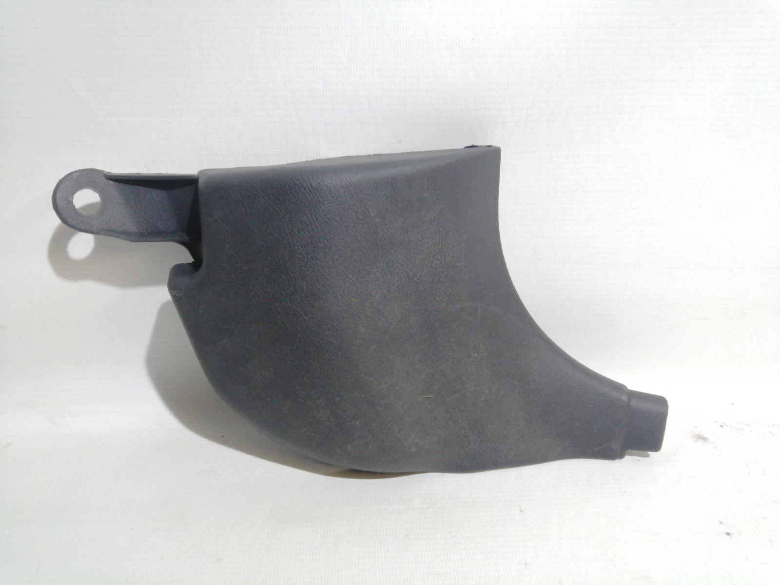 Обшивка, панель салона Mitsubishi Lancer CK2A 4G15 1998 передний правый