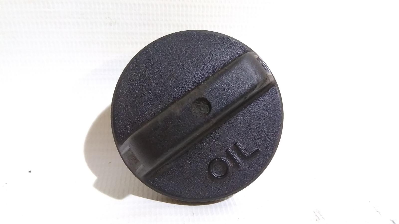 Крышка маслозаливной горловины Daihatsu Mira L275V KFVE 2006