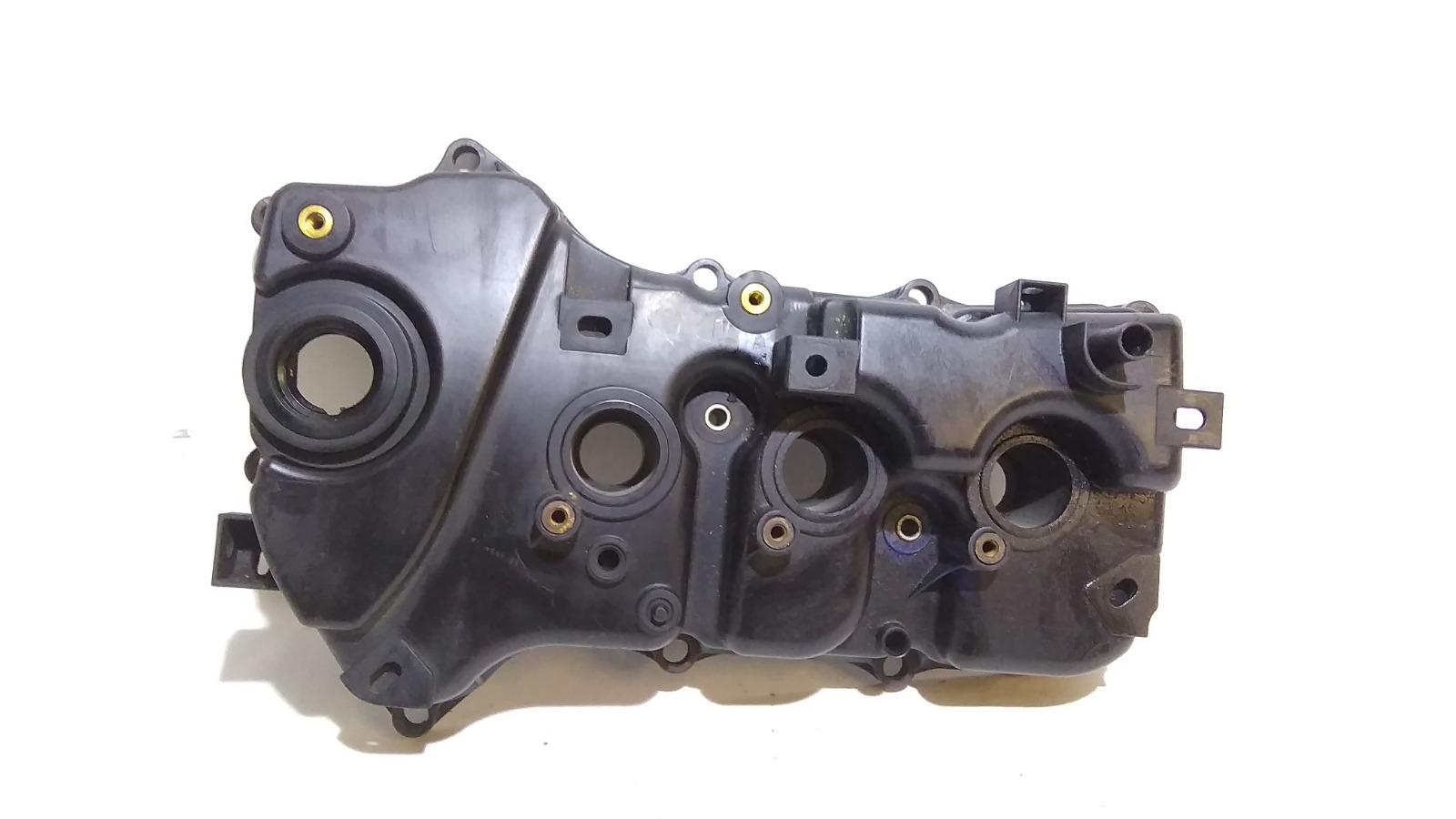 Крышка головки блока цилиндров Daihatsu Mira L275V KFVE 2006