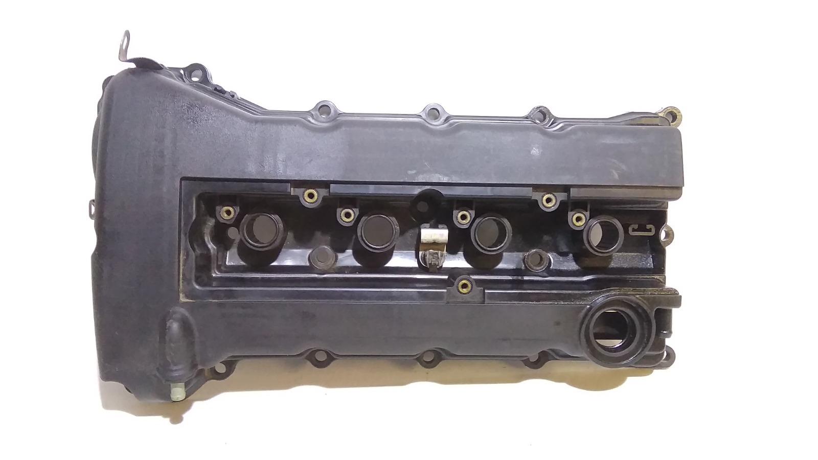 Крышка головки блока цилиндров Mitsubishi Lancer CY3A 4B10 2008