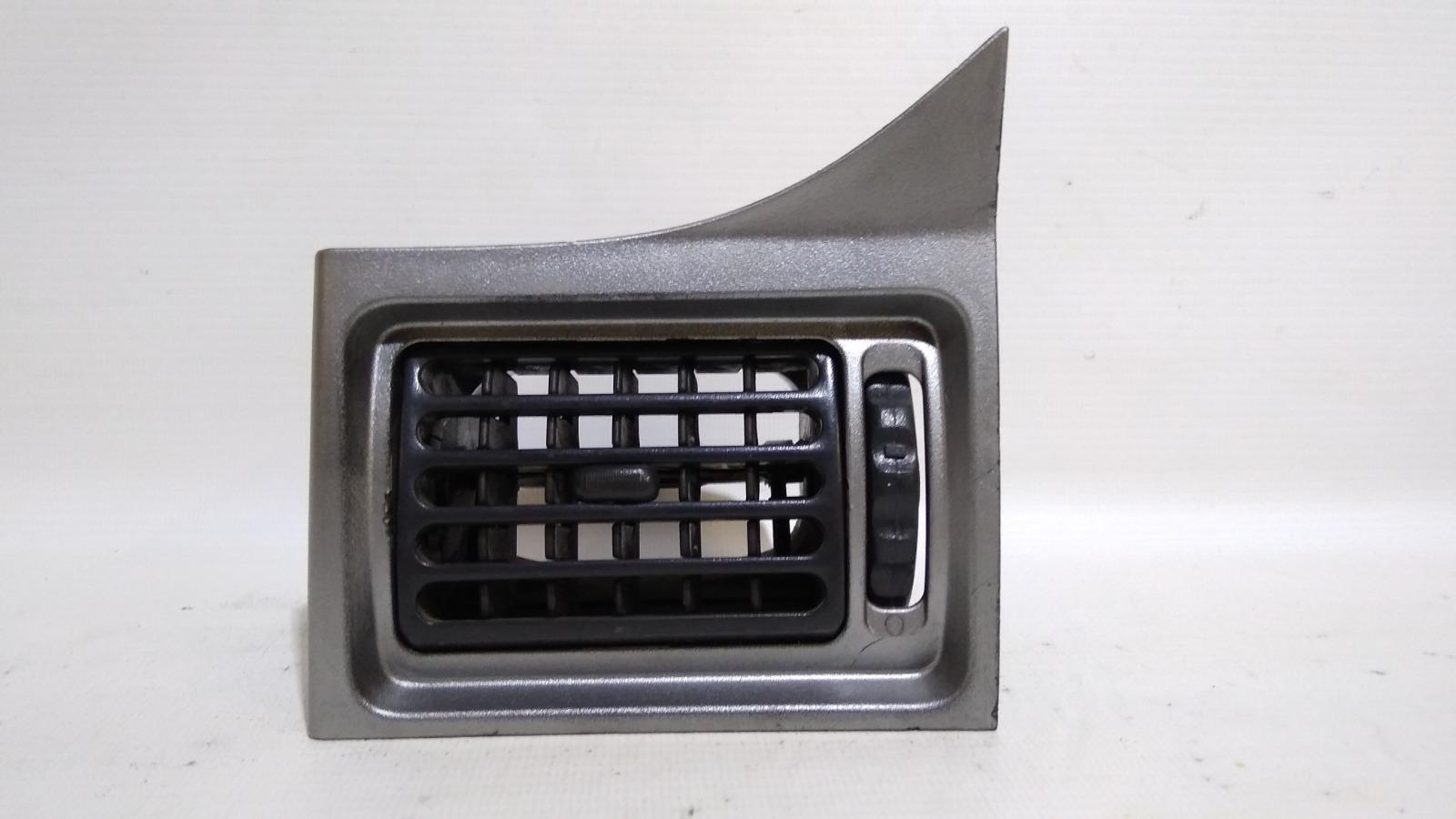 Решетка вентиляционная Daewoo Nexia KLETN F16D3 2010 левая