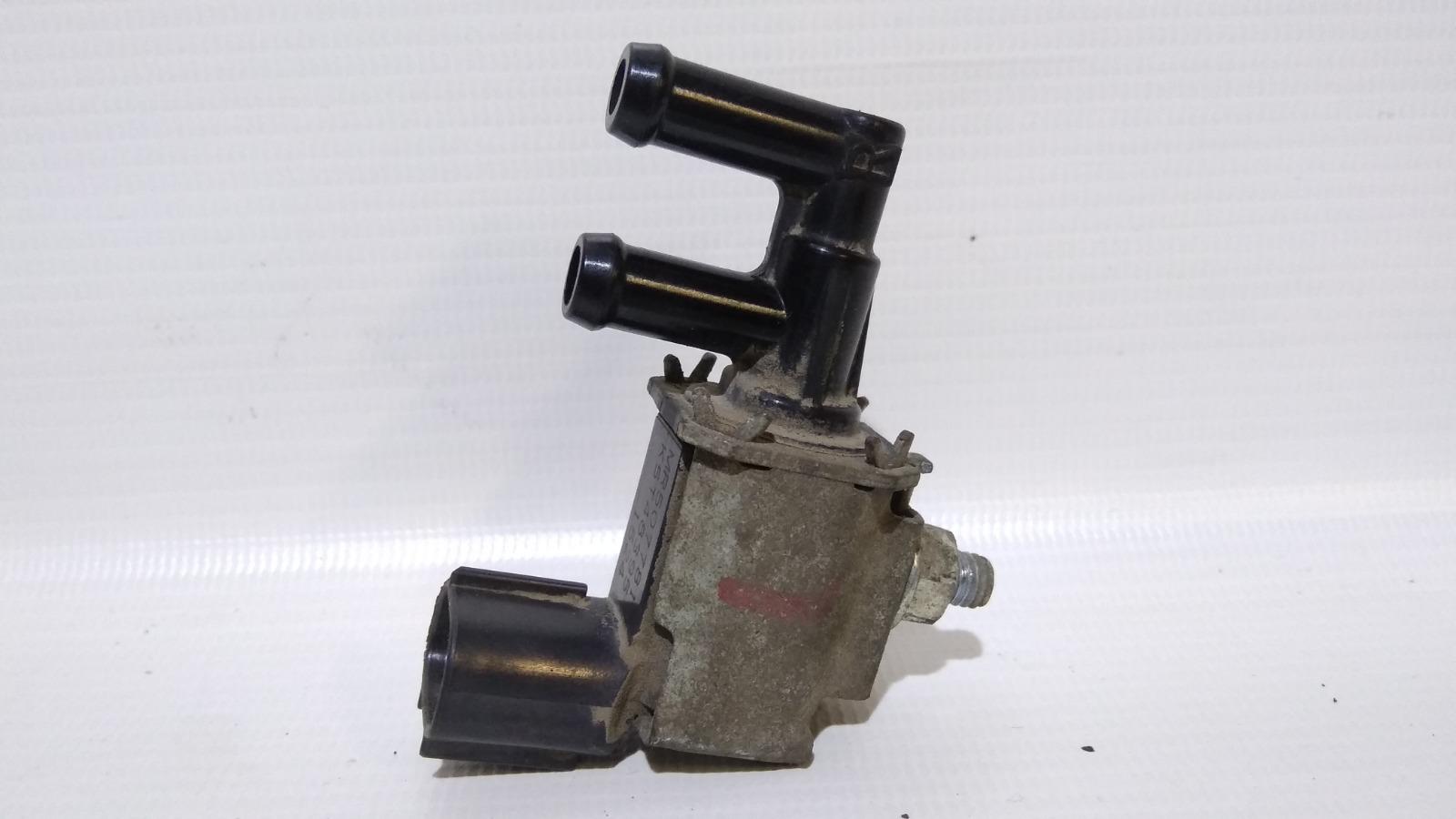 Клапан вакуумный Mitsubishi Lancer CY2A 4A91 2011