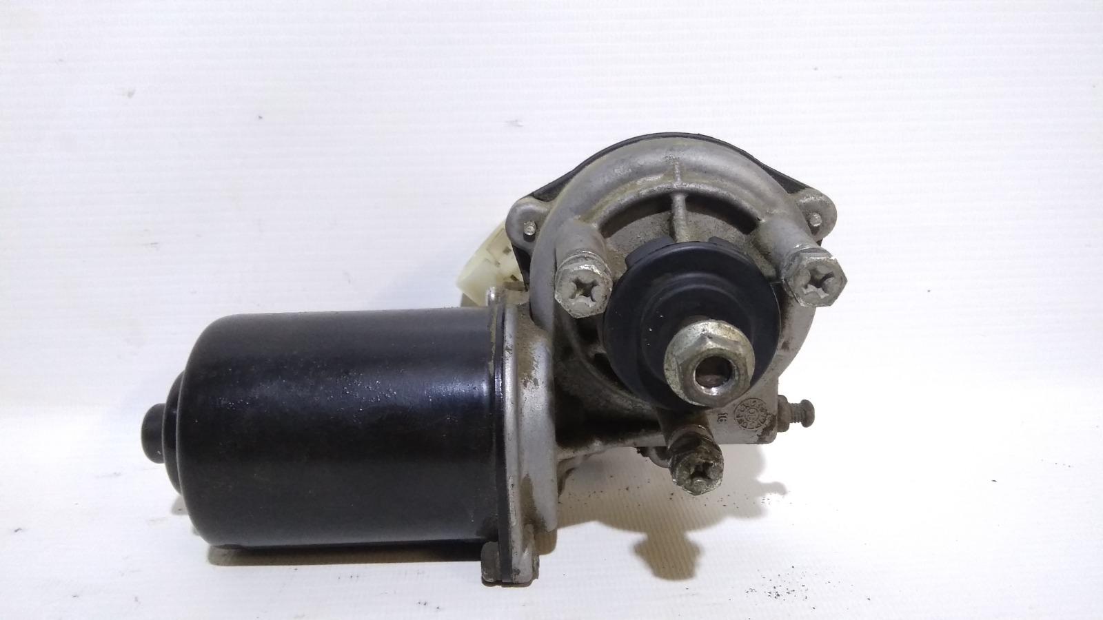Мотор стеклоочистителя Daewoo Nexia KLETN F16D3 2010