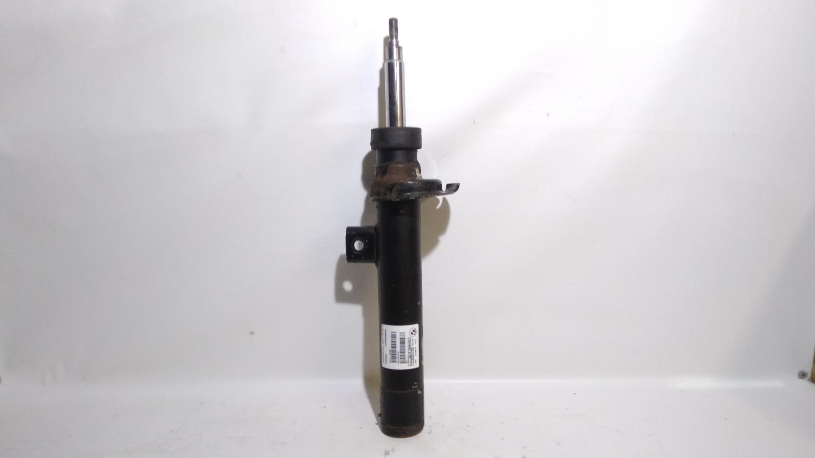 Амортизатор Bmw X3 F25 N47D20 2010 задний левый
