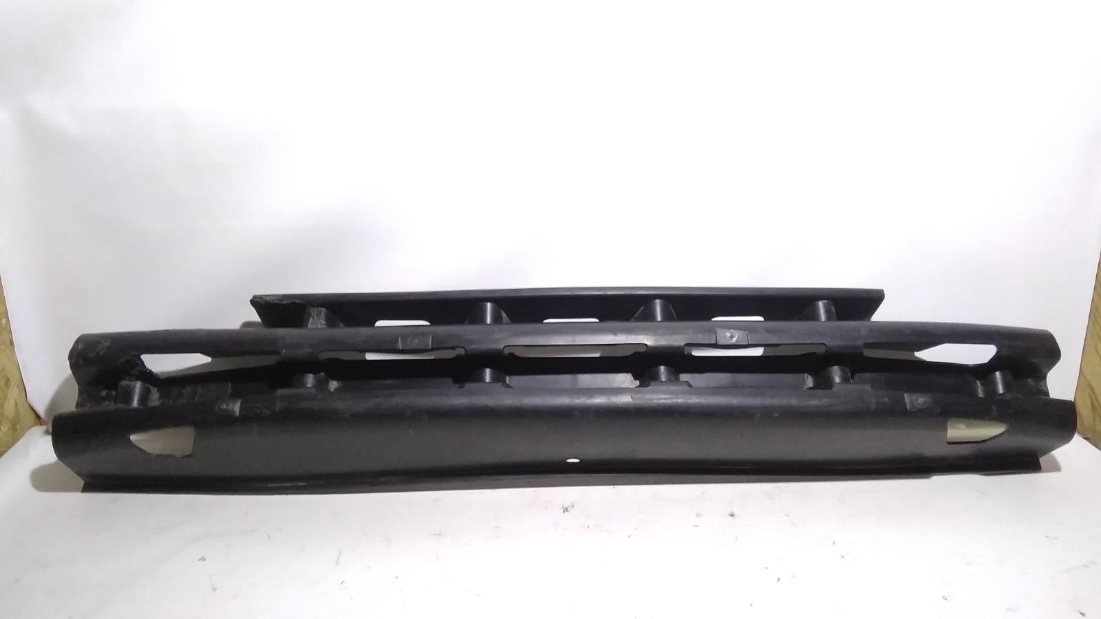 Усилитель бампера Лада Приора 2170 BAZ21114 2012 передний