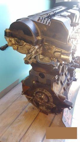Двигатель Kia Sportage G4GC