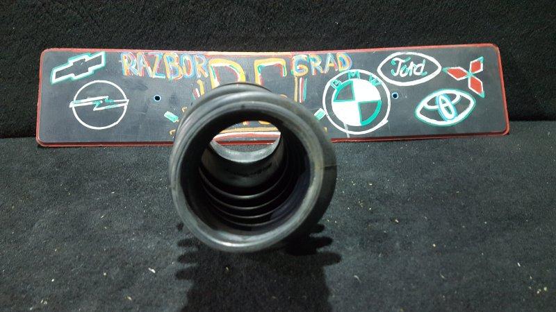 Патрубок воздушного фильтра Focus 2 2