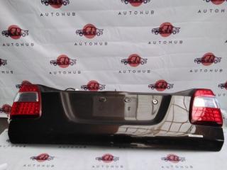 Запчасть крышка багажника TOYOTA LAND CRUISER 2002