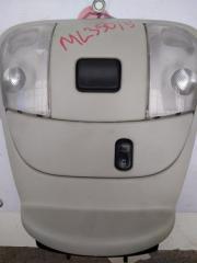Запчасть подсветка салонная Mercedes-Benz M-CLASS 2003