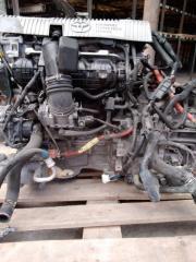 Запчасть двигатель TOYOTA PRIUS 2011