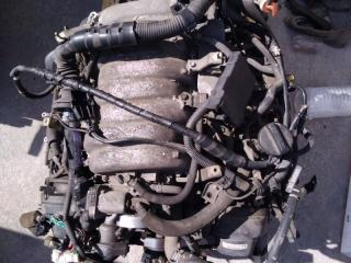 Запчасть двигатель TOYOTA LAND CRUISER 2002