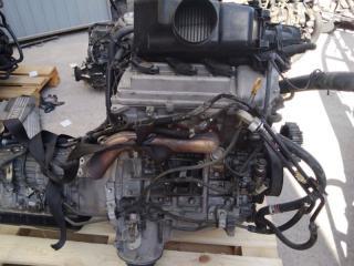 Запчасть двигатель TOYOTA LAND CRUISER PRADO 2006
