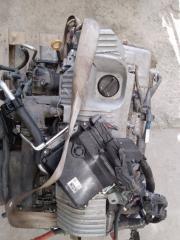 Запчасть двигатель TOYOTA PRIUS 2009
