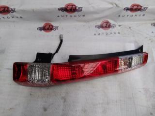 Запчасть фонарь заднего хода задний правый HONDA CR-V 2005