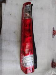 Запчасть фонарь заднего хода задний левый HONDA CR-V 2005