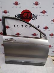 Запчасть дверь передняя правая HONDA CR-V 2005