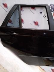 Запчасть дверь задняя правая BMW X5 2004