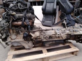 Запчасть двигатель TOYOTA LAND CRUISER PRADO 2003