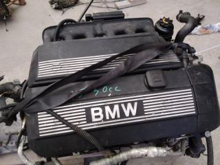 Запчасть двигатель BMW X5 2007